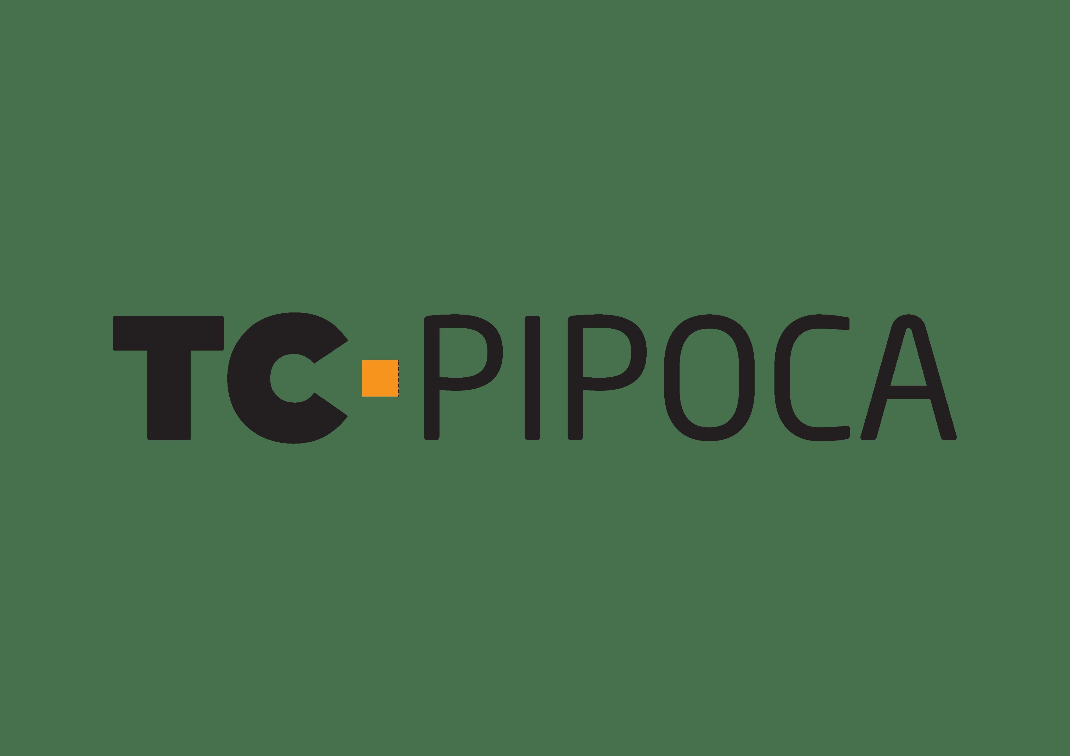 Telecine Pipoca