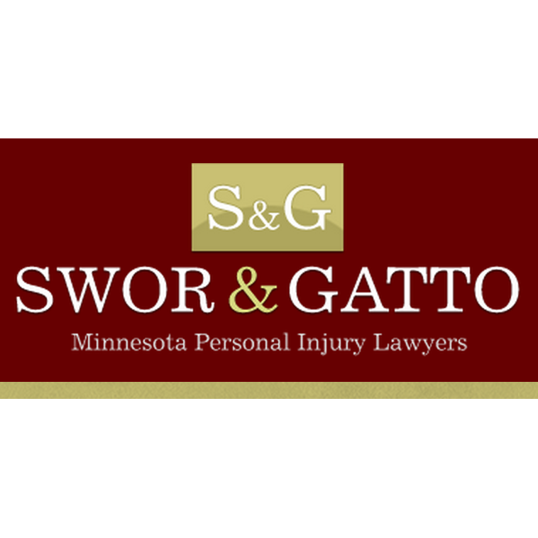 Swor & Gatto Law Firm