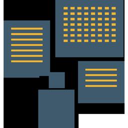 ProfessionalOn-Site Interpreters