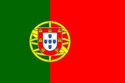Visit this site in Spanish