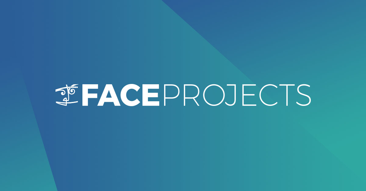 FACE PROJECTS for Project Integration