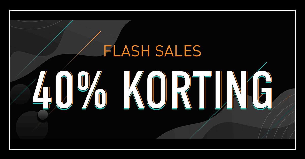 Vectorworks Extends Flash Sale -40%