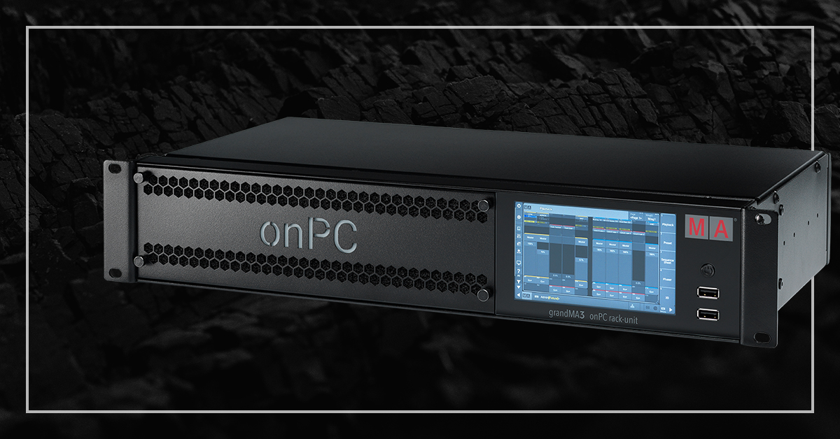 The all-round lighting control solution for installations