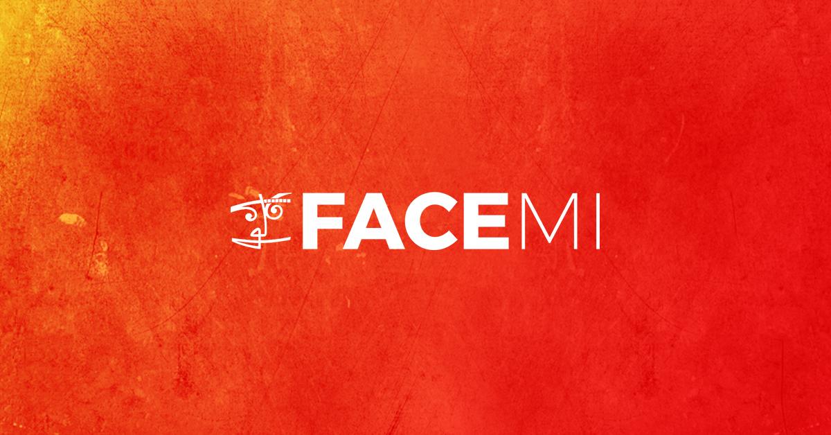 FACE MI