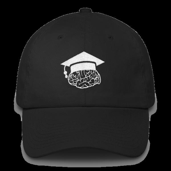 Forever College Multi Color Dad Hat