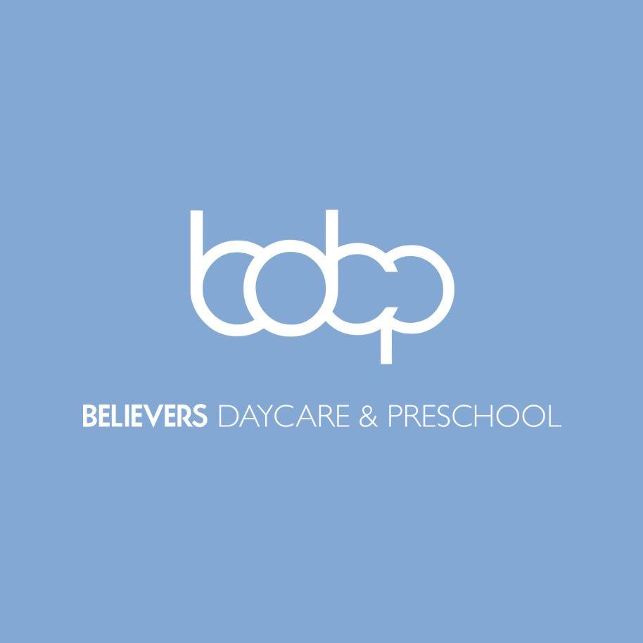 Daycare & Pre-K
