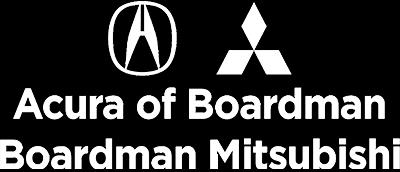 Acura of Boardman