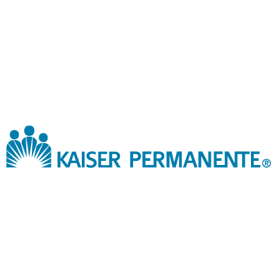 Proven Partnership with Kaiser