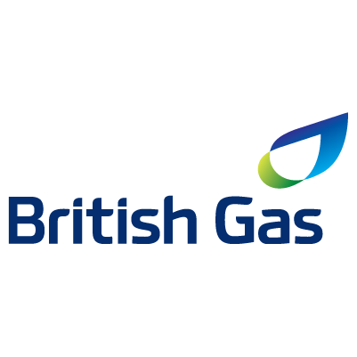 Proven Partnership with British Gas
