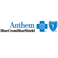 Proven Partnership with Anthem