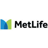 Proven Partnership with MetLife