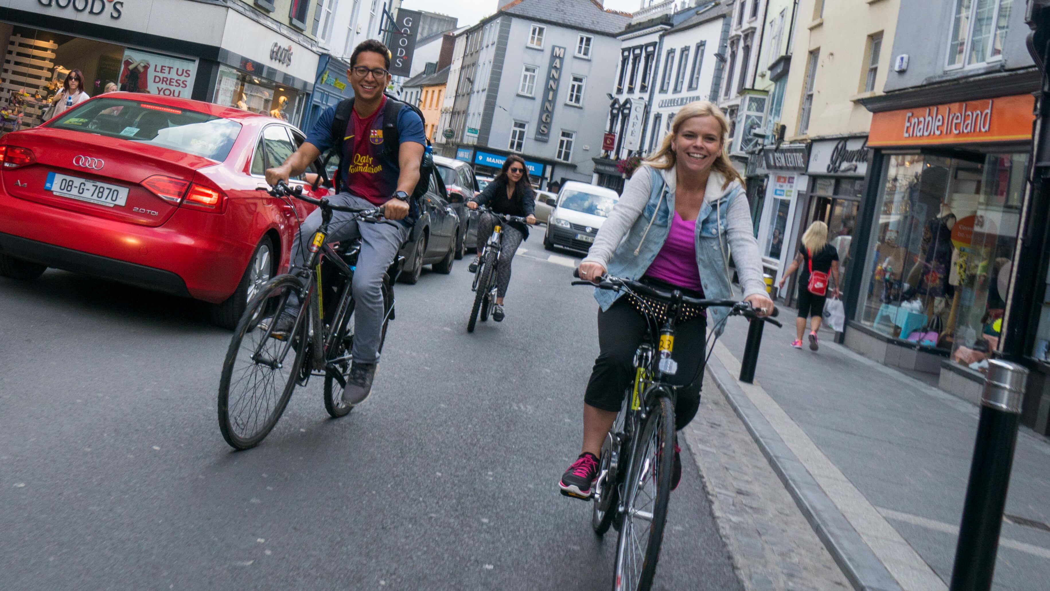 trips-kilkenny-bikes-explore-under30experiences