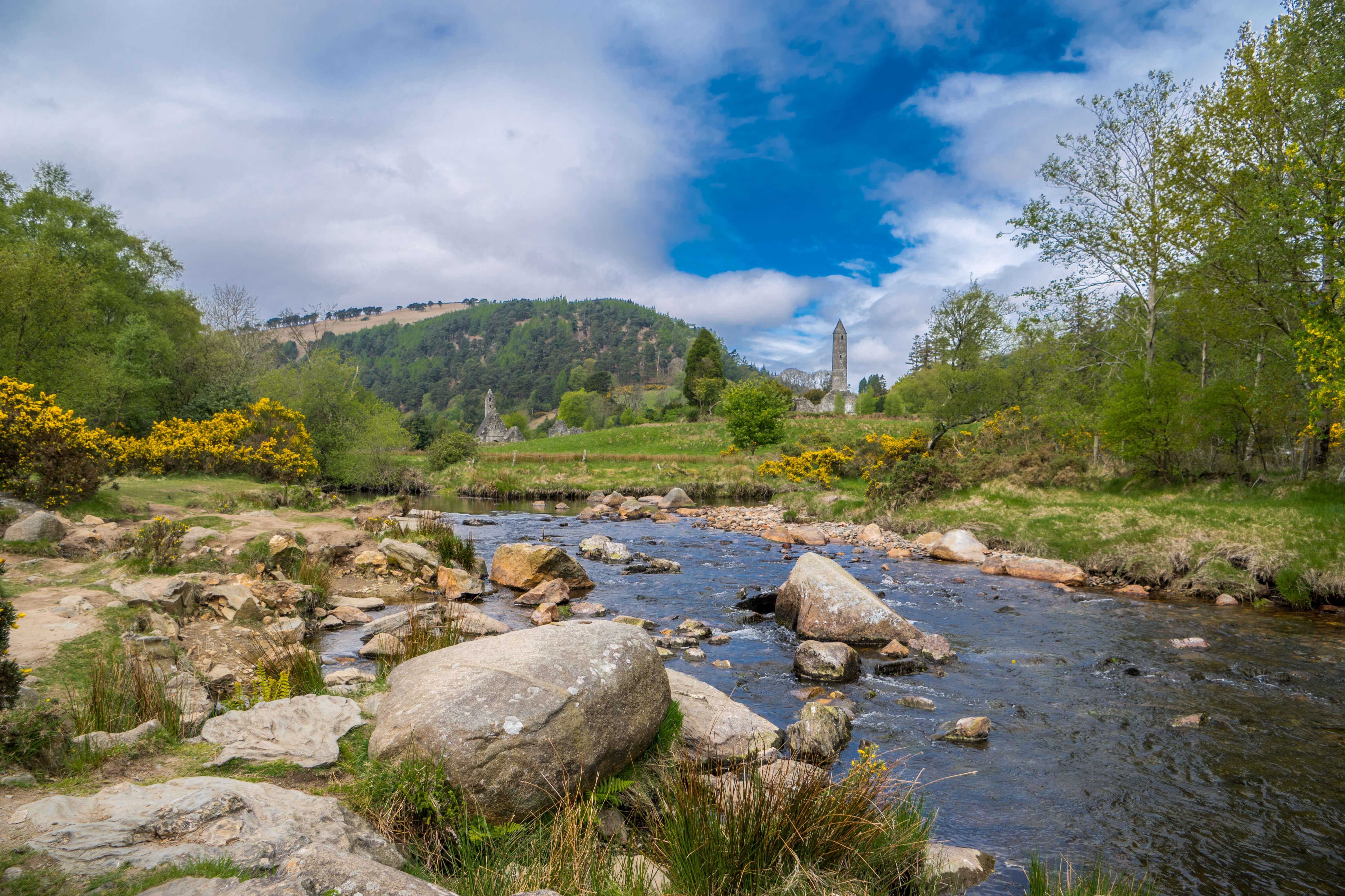 trips-ireland-hike-nature-under30experiences