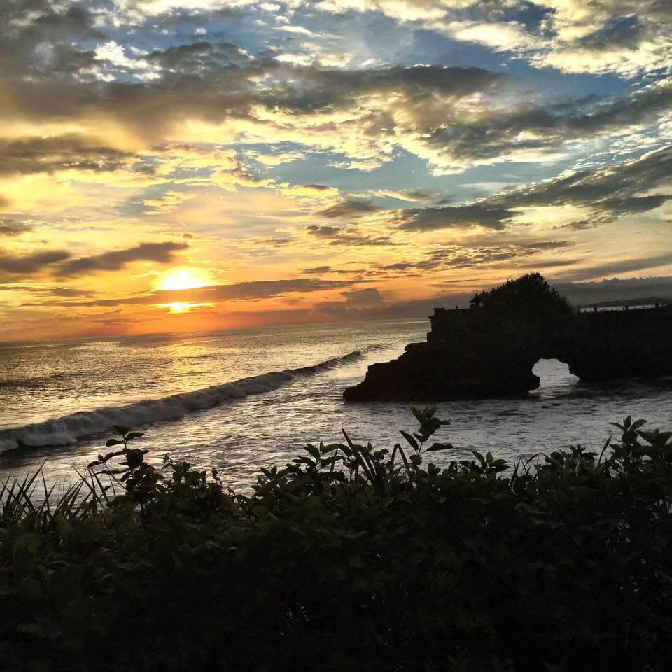 under30experiences-trips-bali-ocean