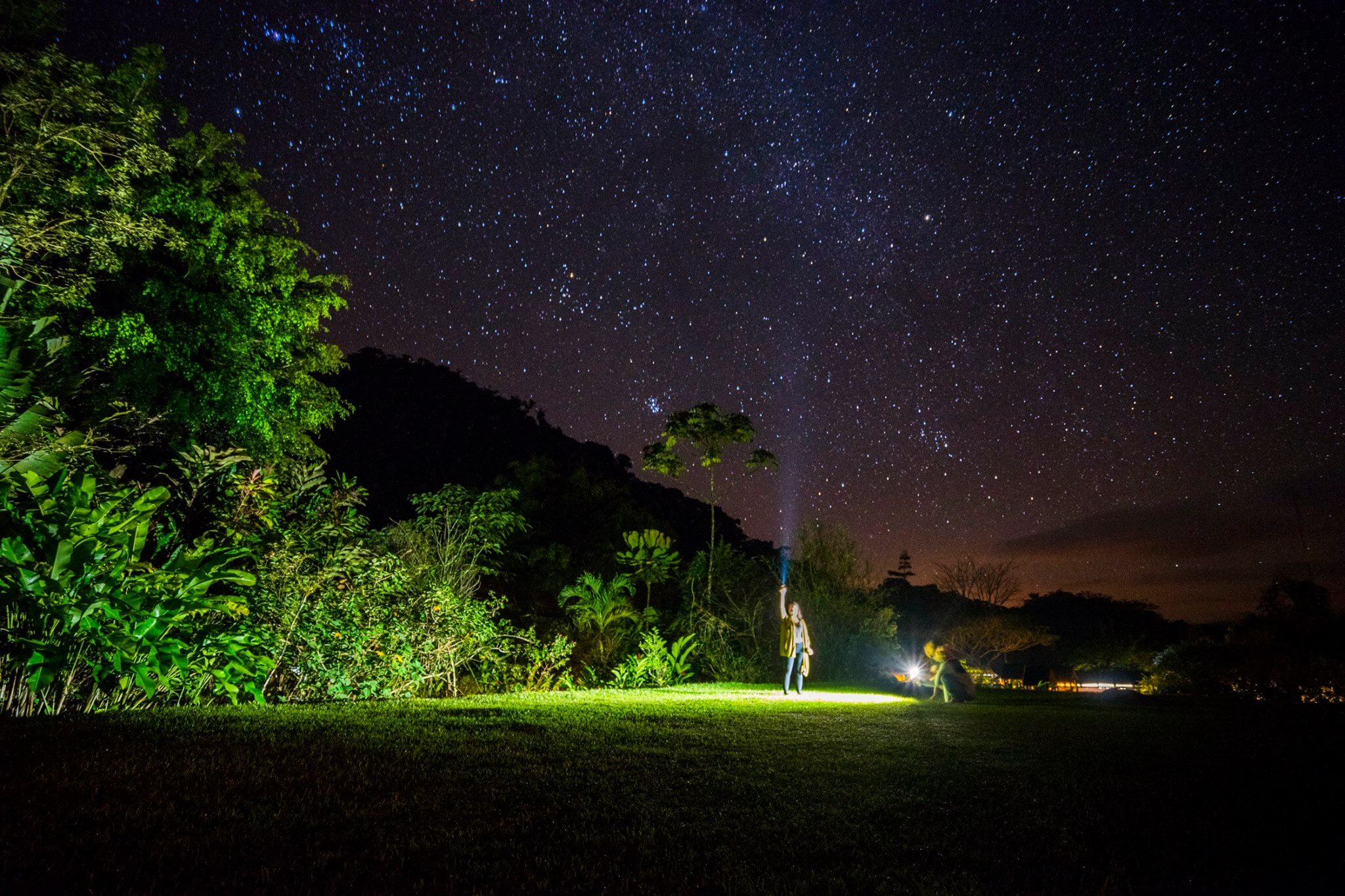 blog-5-greatest-life-lessons-night-sky-rancho-margot