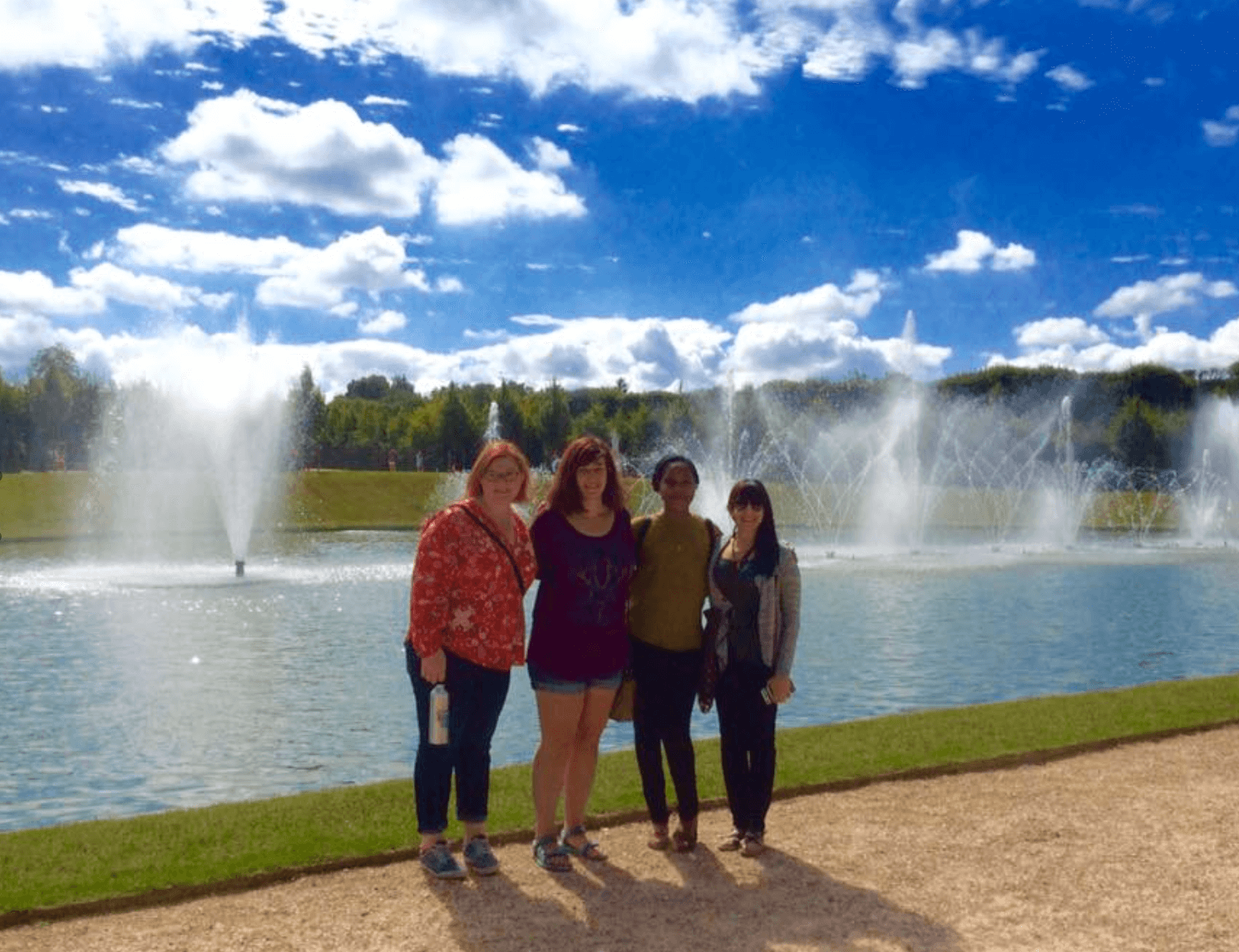 blog-explore-france-versailles