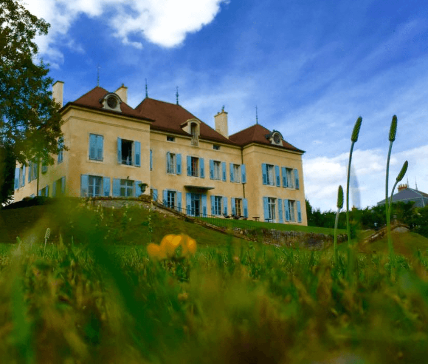 blog-explore-france-chateau