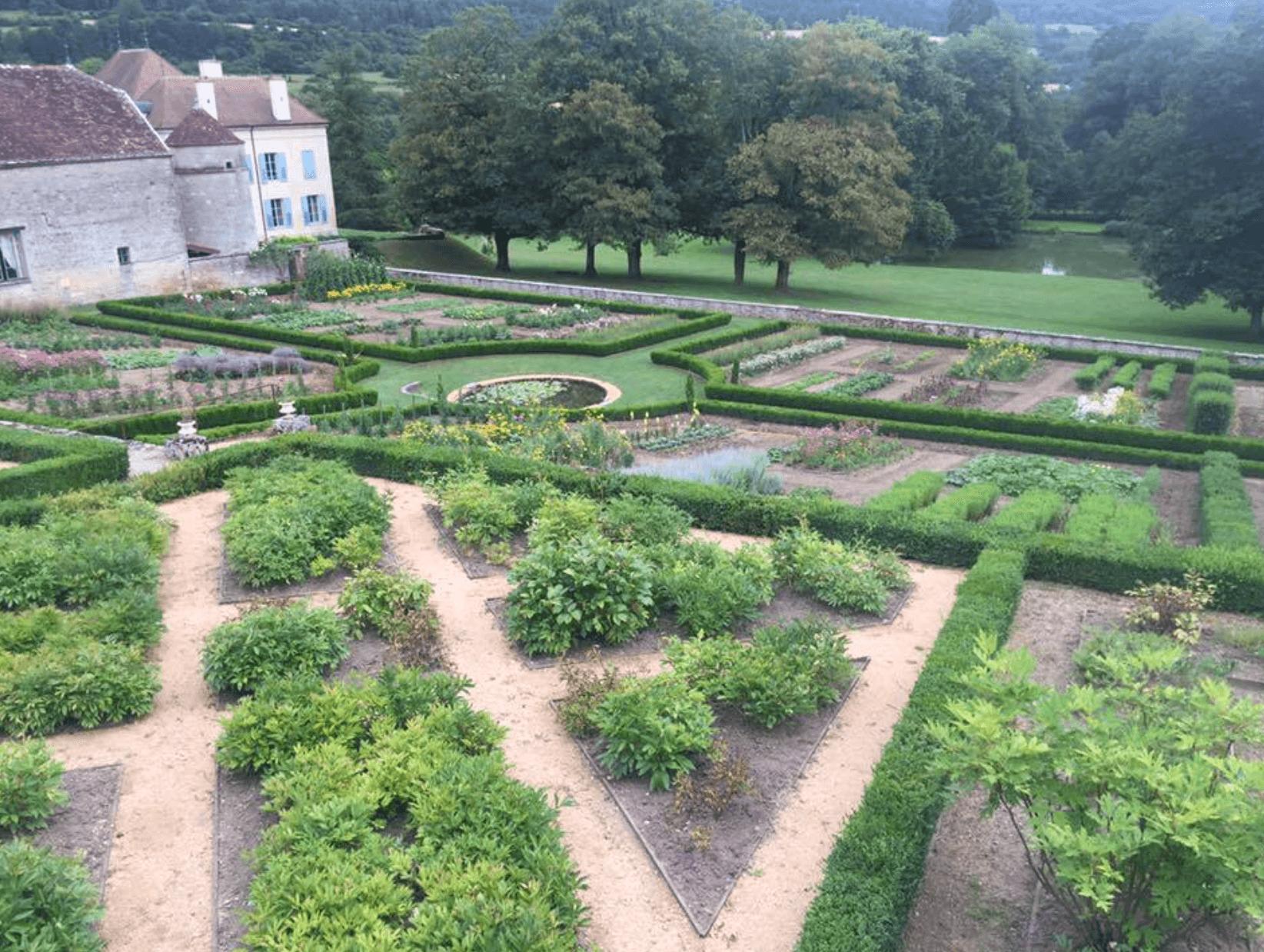 blog-explore-france-gardens