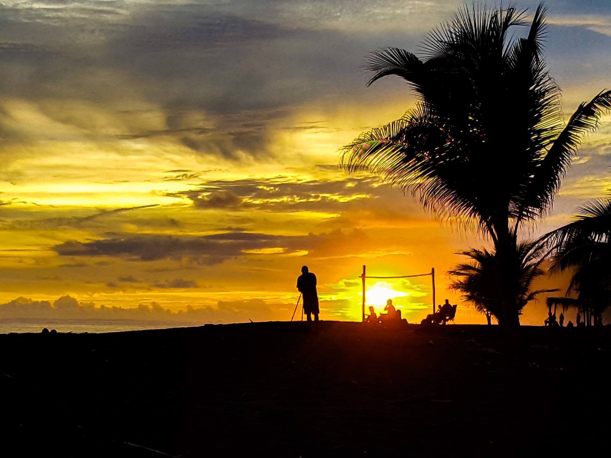 blog-explore-central-america-playa-hermosa-sunset