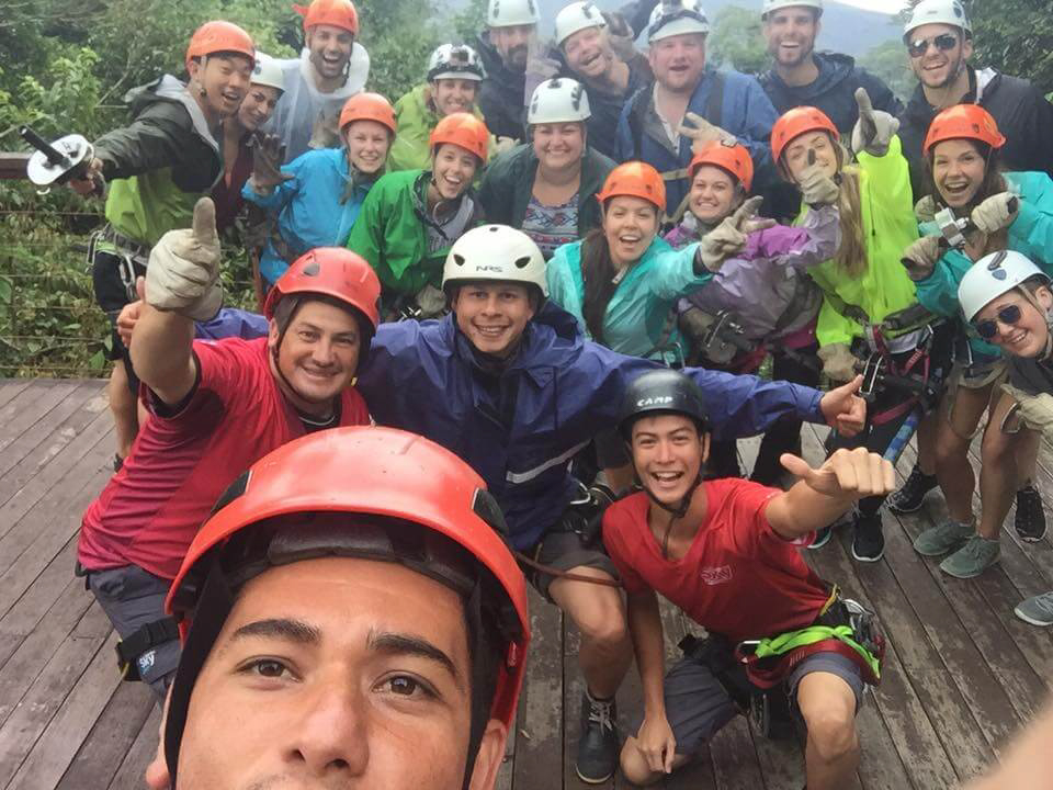 blog-explore-central-america-costa-rica-sky-adventures-zip-lining