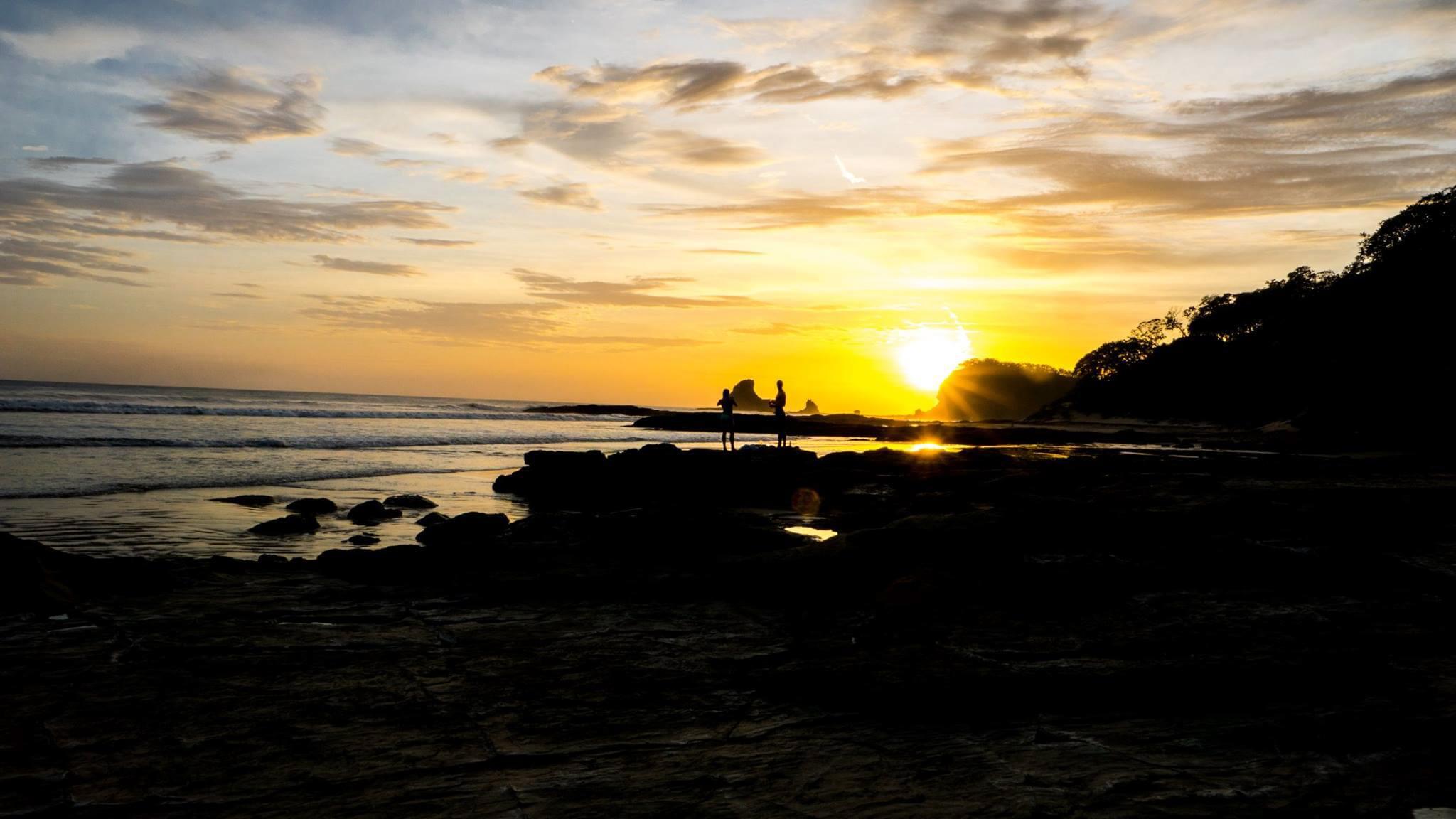 blog-explore-central-america-playa-maderas-nicaragua