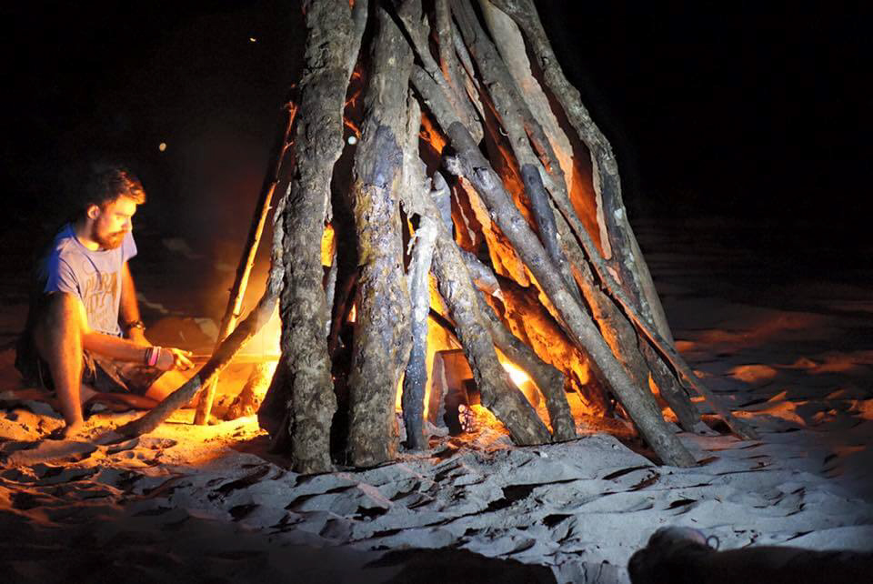 blog-explore-central-america-nicaragua-bonfire