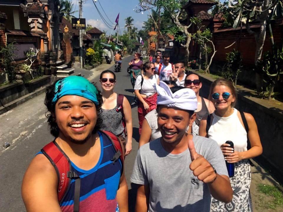 blog-12-things-you-should-give-up-to-be-a-mindful-traveler-bali-awang-awang-village.JPG