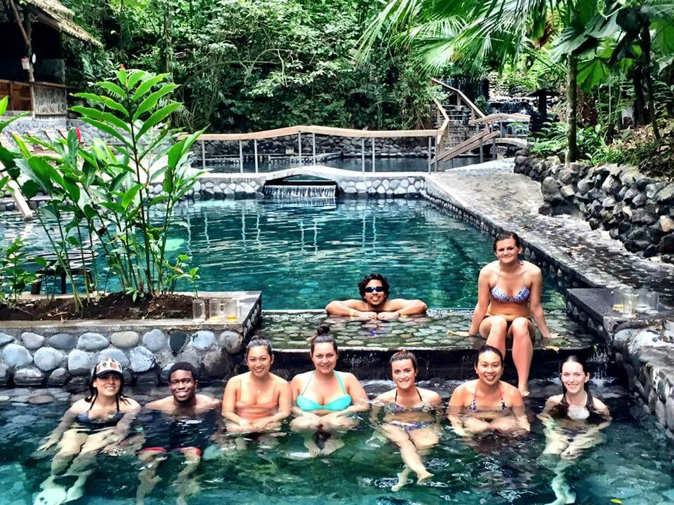 blog-12-things-you-should-give-up-to-be-a-mindful-traveler-costa-rica-hot-springs.JPG