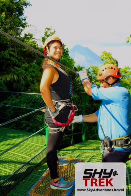 Blog-Five-Lessons-I've-Learned-Zip-lining
