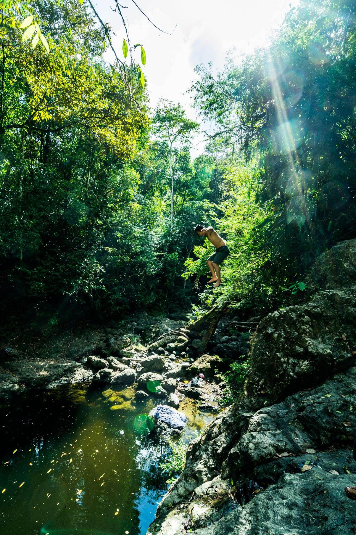 blog-5-greatest-life-lessons-leap-of-faith-costa-rica