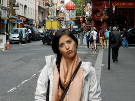 blog-top-5-adventures-before-25-lost-in-chinatown-weird-faces