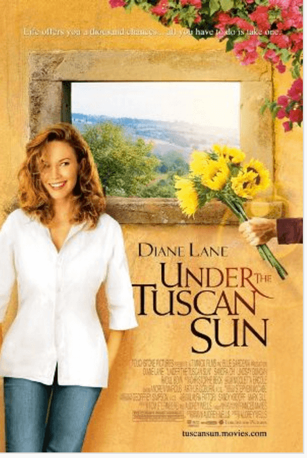 blog-Ten-Films-to-Inspire-Your-Next-Wanderlust-Adventure-under-the-tuscan-sun