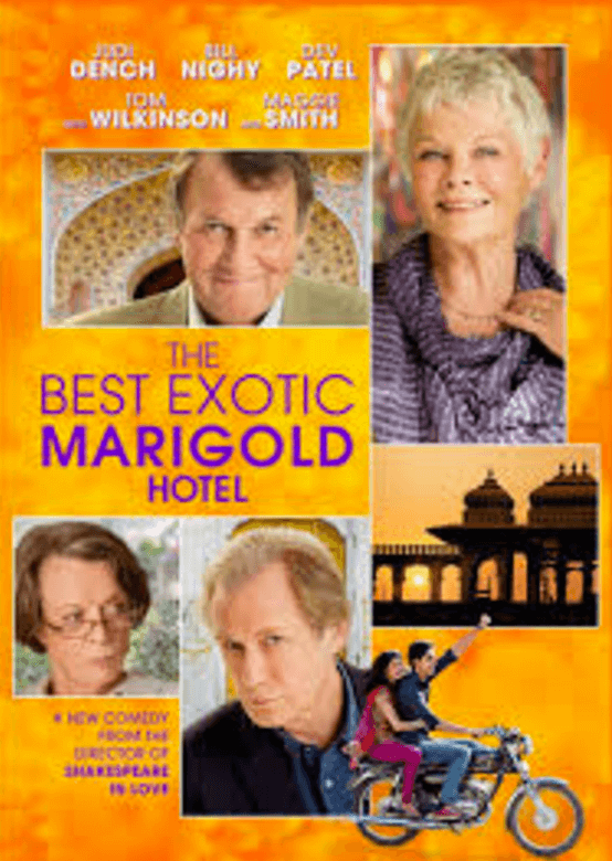 blog-Ten-Films-to-Inspire-Your-Next-Wanderlust-Adventure-the-best-exotic-marigold-hotel