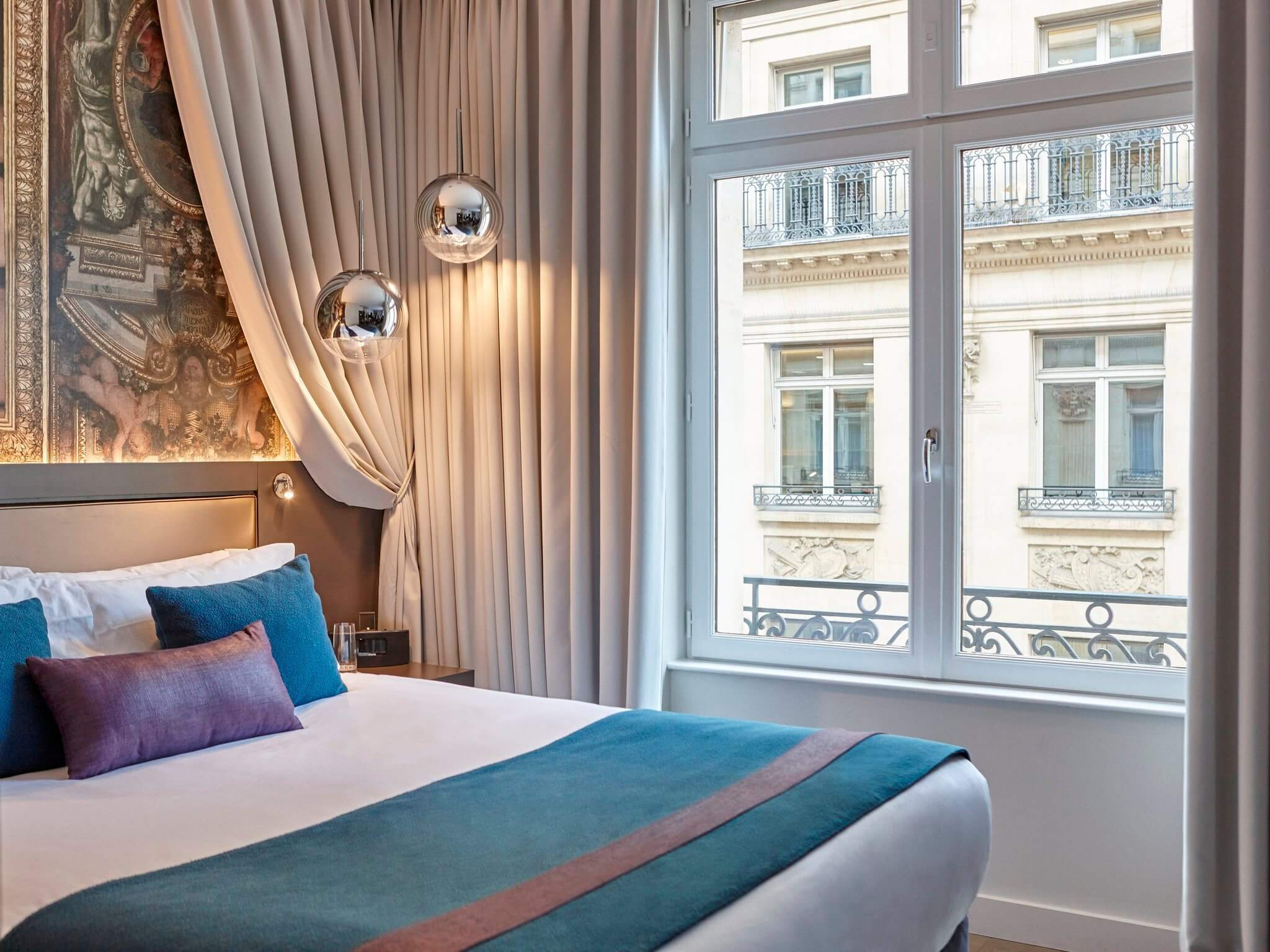 blog-article-places-stay-paris-indigo-hotel