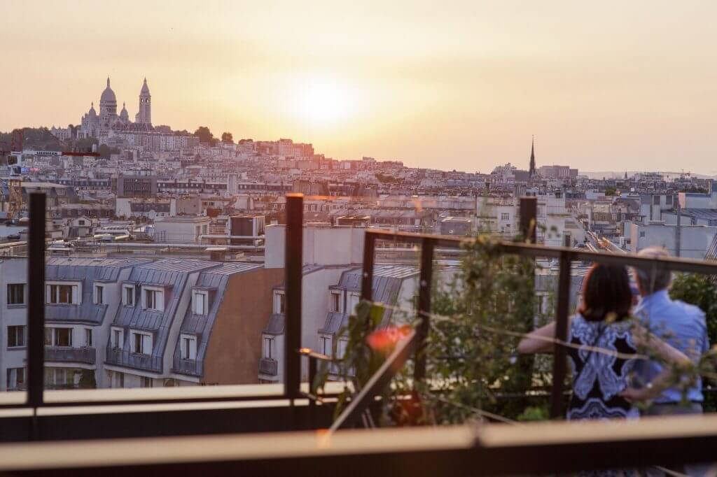 blog-article-places-stay-paris-generator-hostels