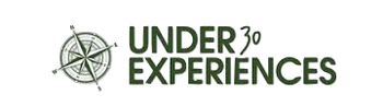 under-30-experiences-logo
