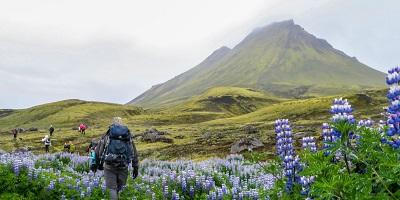 iceland-trek