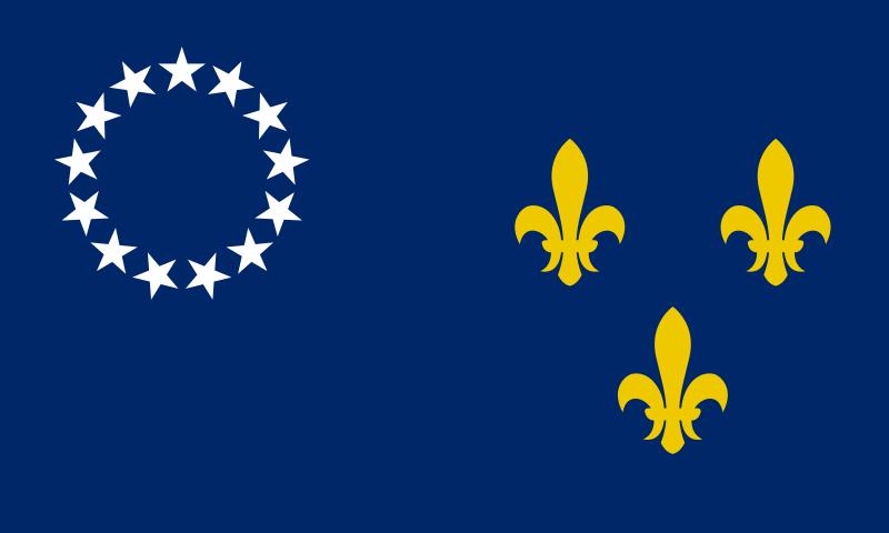 louisville-flag
