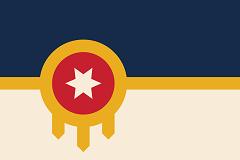 tulsa-flag