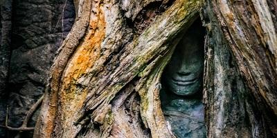 vietnam-and-cambodia