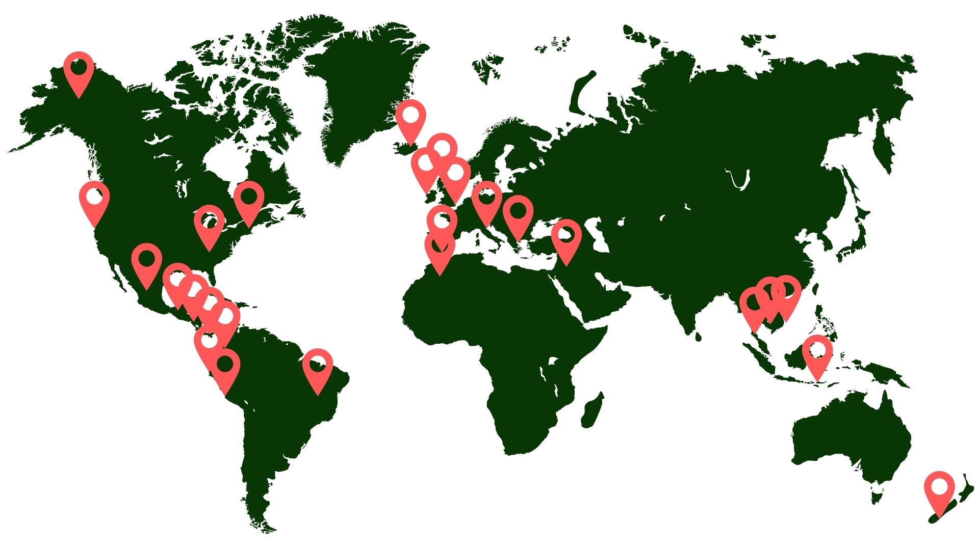 where-we-travel-map