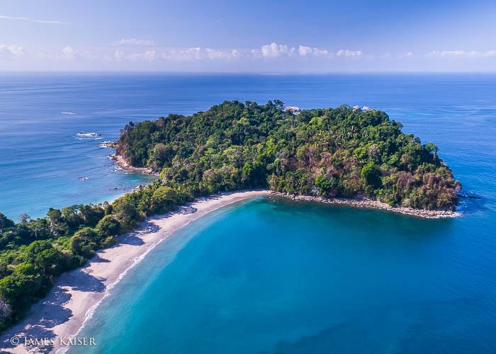 Costa rica gay vacation