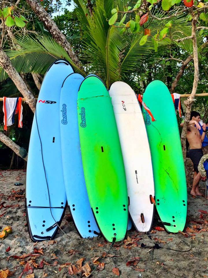 under30experiences-surf-blog-lessons