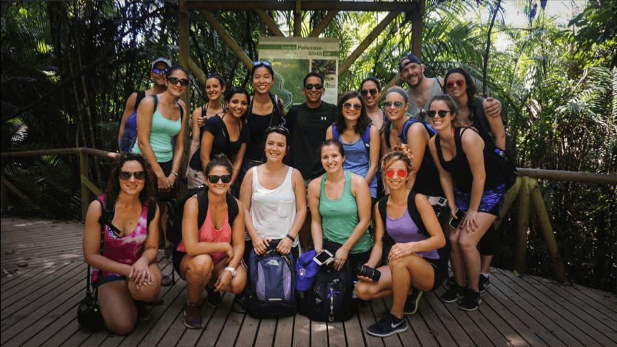 explore-central-america-manuel-antonio-costa-rica-park