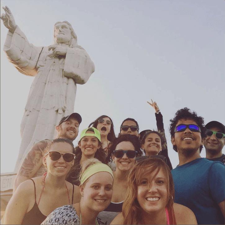 explore-central-america-nicaragua-hike