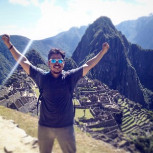 under30experiences-blog-12-blogs-you-need-to-be-following-cesar