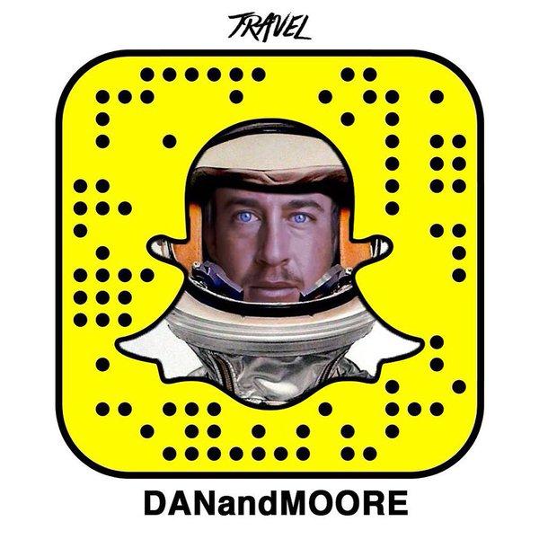 danandmoore-snapchat