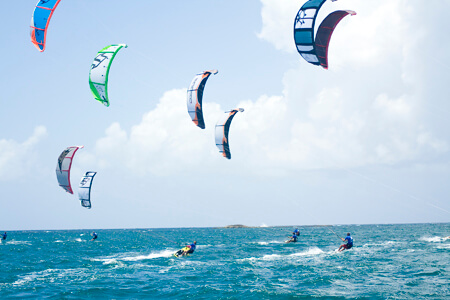 windsurfing-surfing-belize