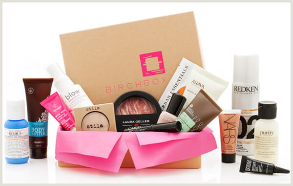 birchbox-travel-essentials