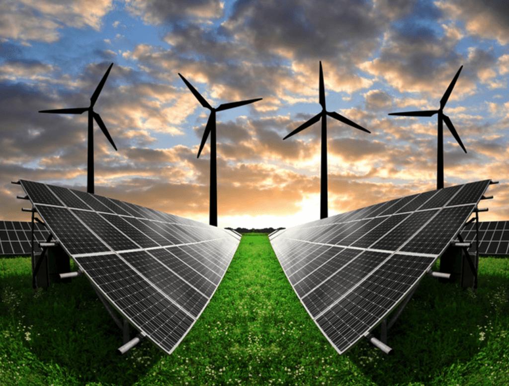 57d9c8dad80de48b6bcba77b under30experiences costa rica renewable energy 299 days